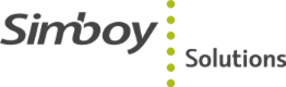 Logo of Simboy Solutions